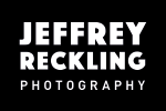 JEFFREY RECKLING | PHOTOGRAPHY